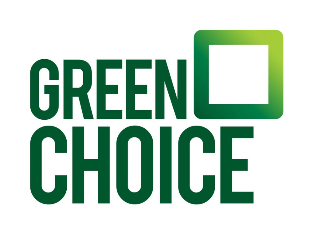 Greenchoice Logo